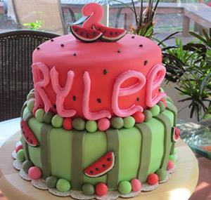Cakes Morgantown Wv